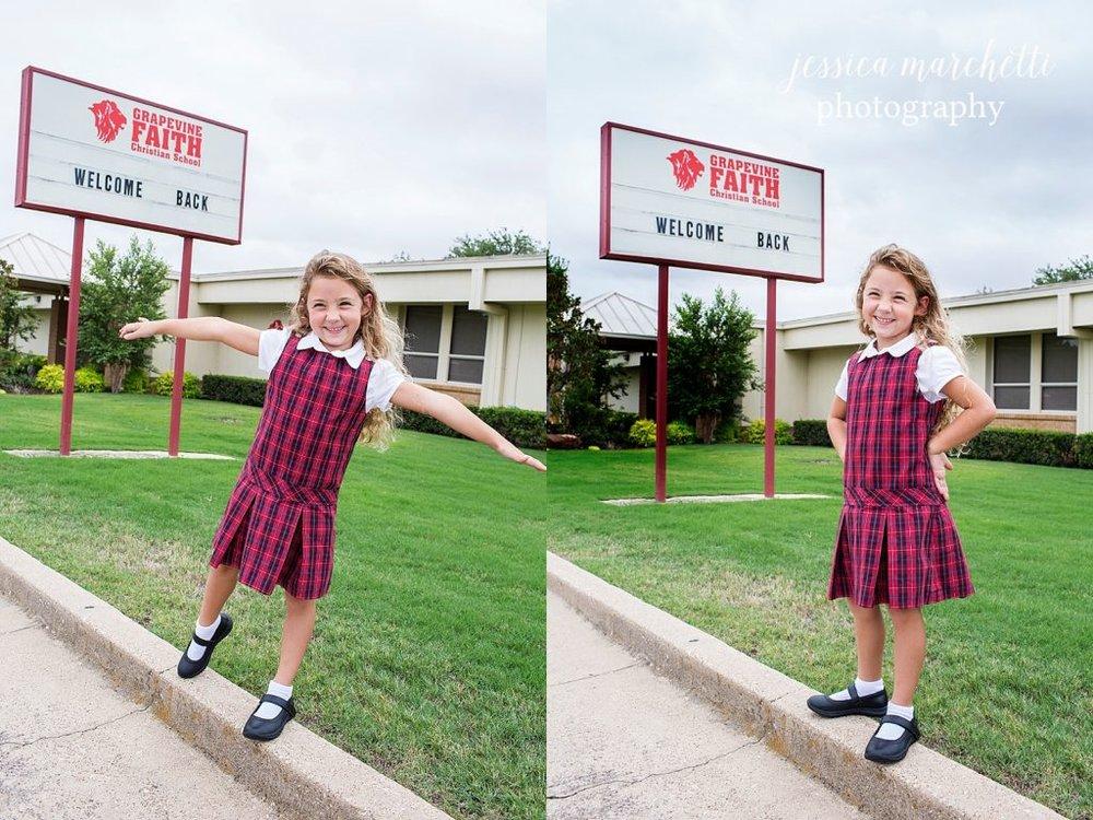 Back-to-School-Photo-Shoot-Southlake-Texas_0005-1024x768.jpg