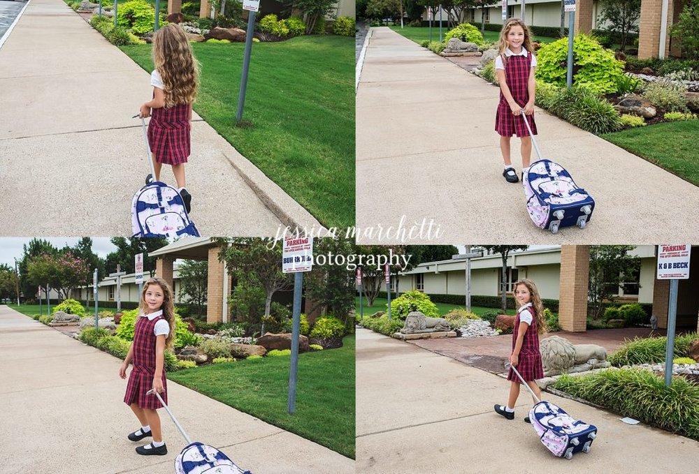 Back-to-School-Photo-Shoot-Southlake-Texas_0006-1024x695.jpg