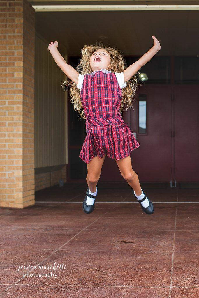 Back-to-School-Photo-Shoot-Southlake-Texas_0010-683x1024.jpg