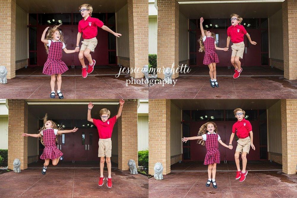 Back-to-School-Photo-Shoot-Southlake-Texas_0011-1024x683.jpg