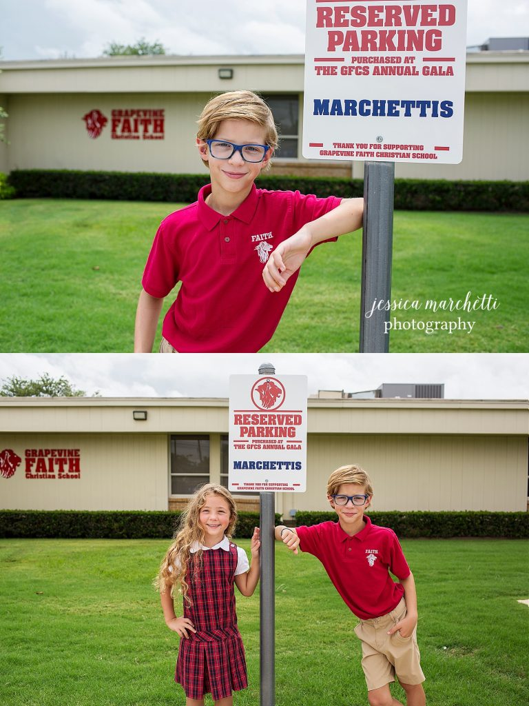 Back-to-School-Photo-Shoot-Southlake-Texas_0016-768x1024.jpg