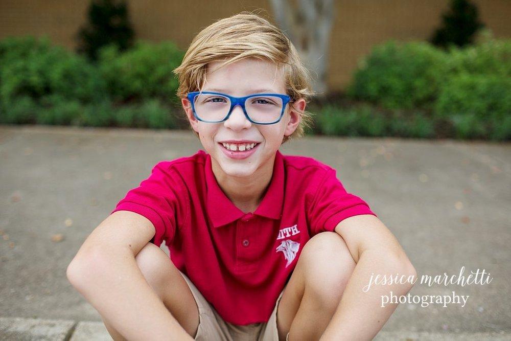 Back-to-School-Photo-Shoot-Southlake-Texas_0028-1024x683.jpg