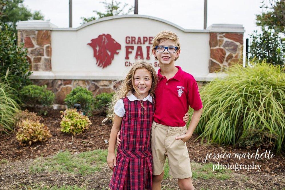 Back-to-School-Photo-Shoot-Southlake-Texas_0029-1024x683.jpg