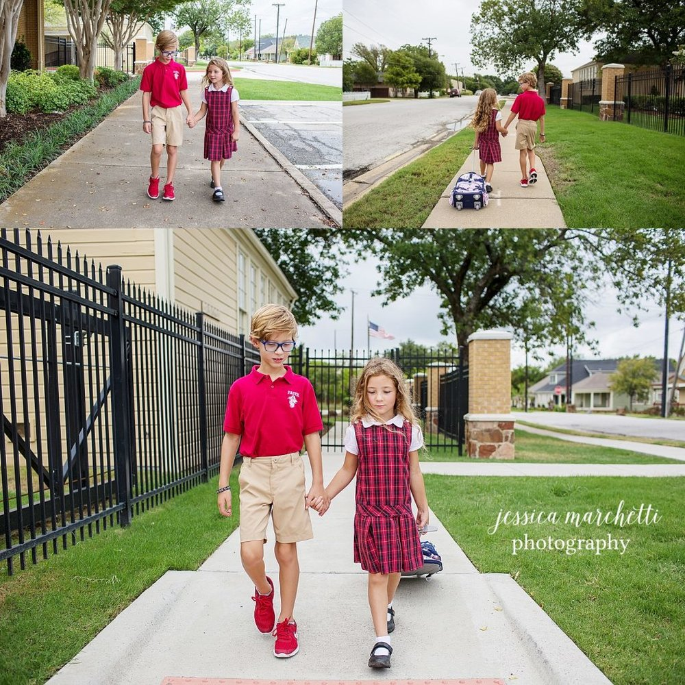 Back-to-School-Photo-Shoot-Southlake-Texas_0030-1024x1024.jpg