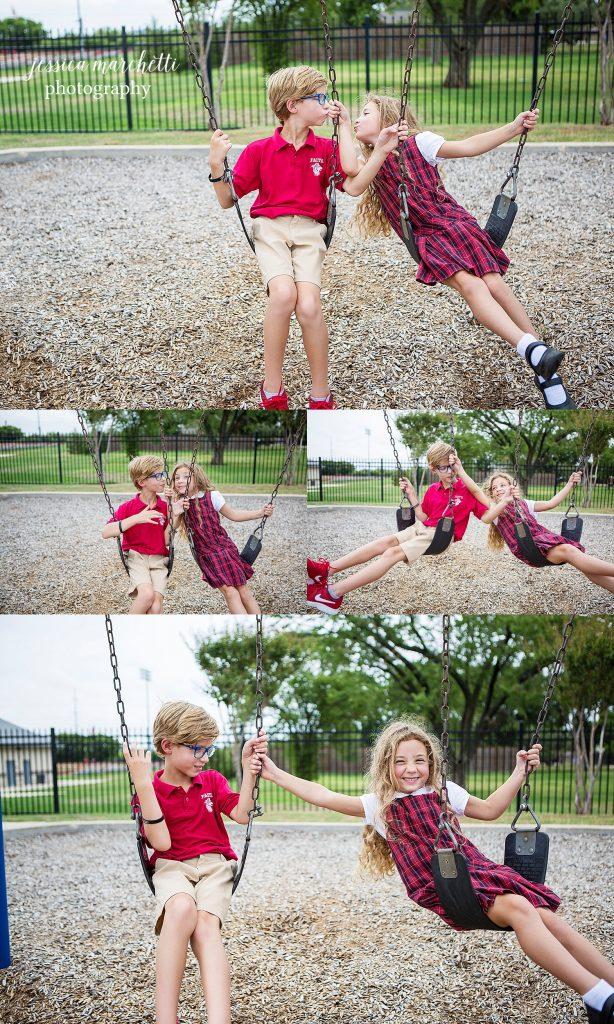 Back-to-School-Photo-Shoot-Southlake-Texas_0032-614x1024.jpg
