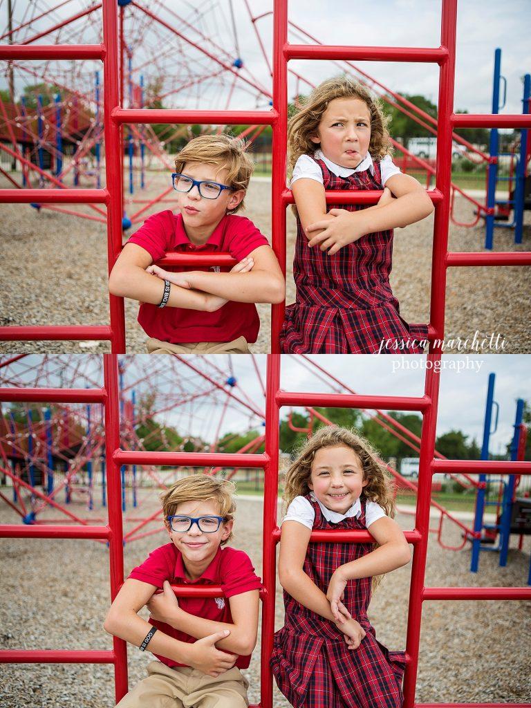 Back-to-School-Photo-Shoot-Southlake-Texas_0034-768x1024.jpg