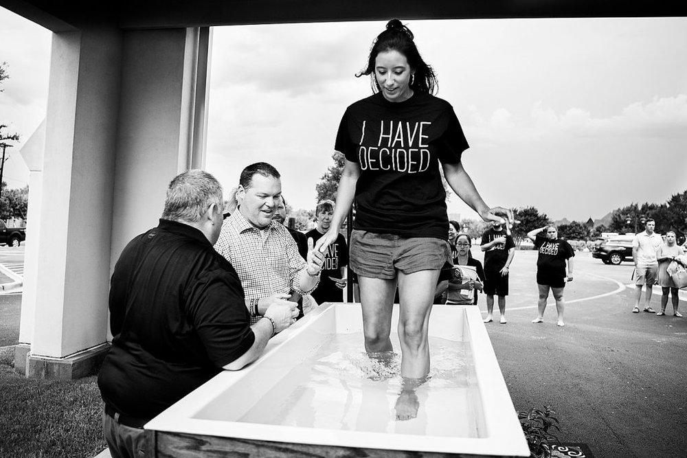 adult-baptism-photography_0004-1024x683.jpg