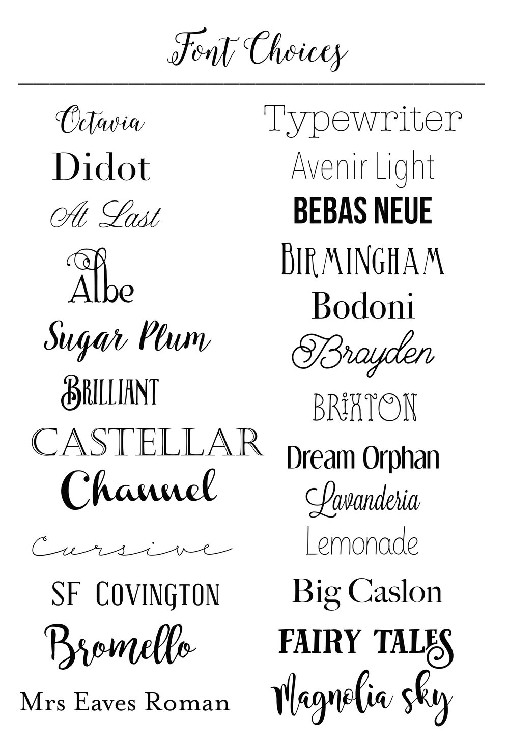 font choices Small.jpg