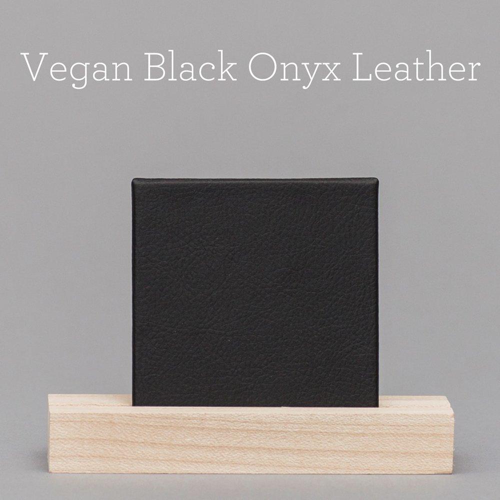 BlackOnyxLeather.jpg