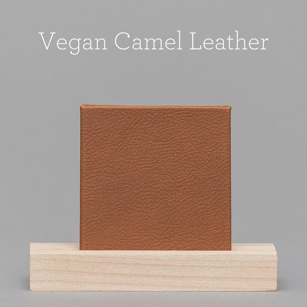 CamelLeather.jpg