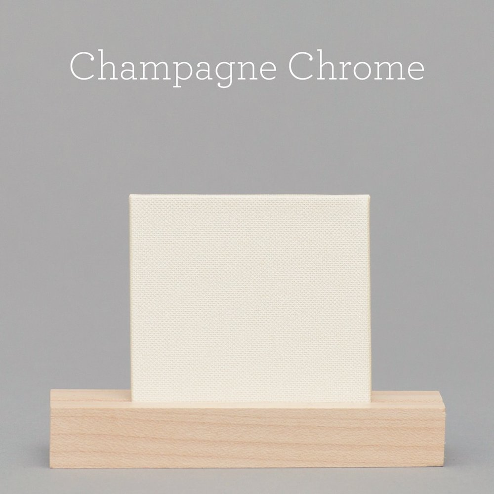 ChampagneChrome.jpg