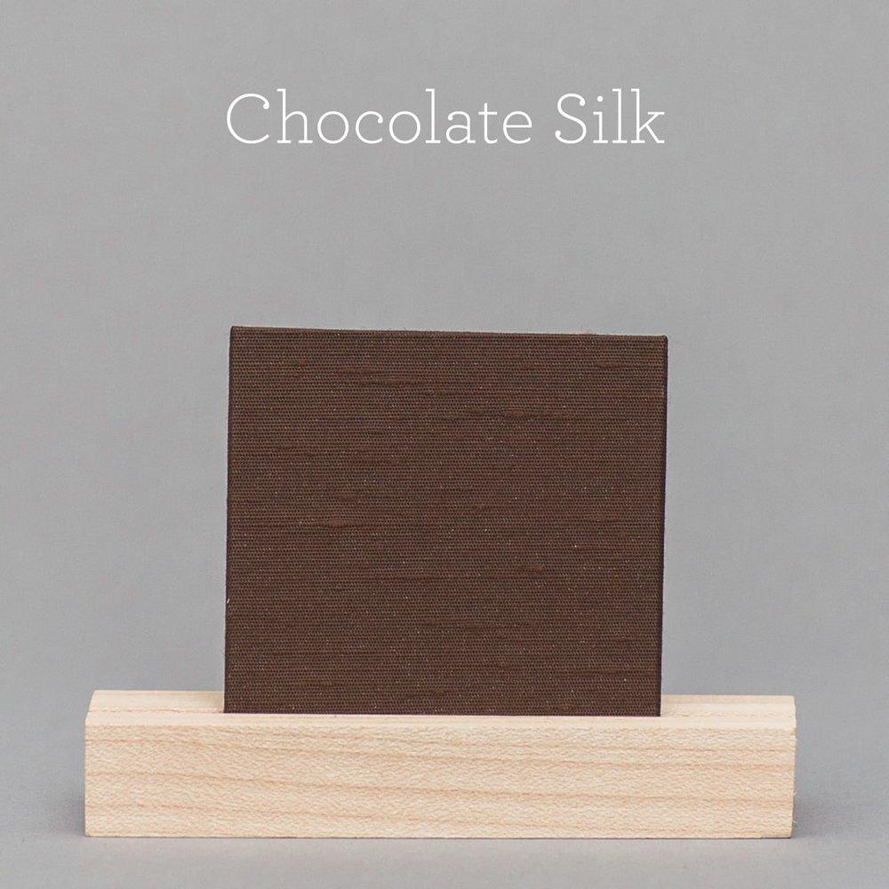 ChocolateSilk.jpg