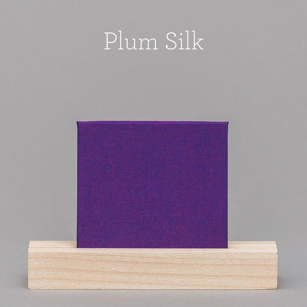 PlumSilk.jpg