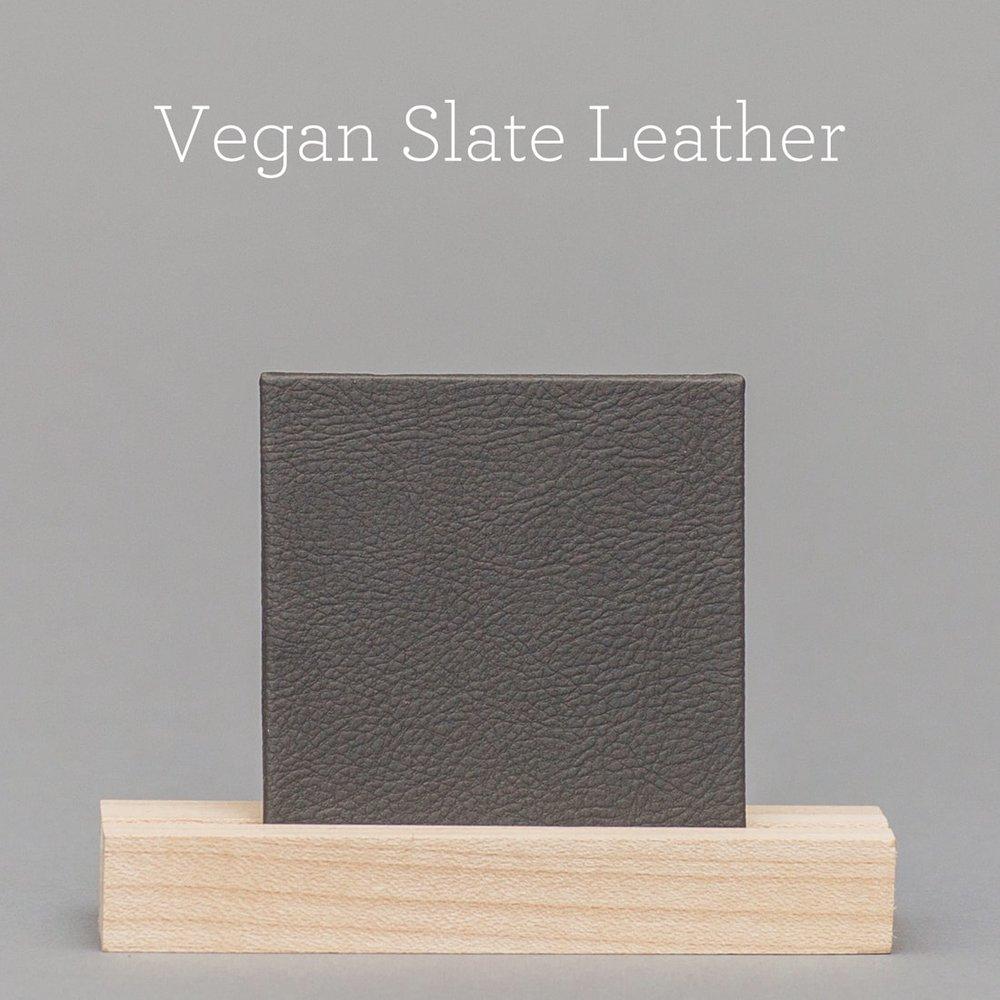 Slate Leather.jpg