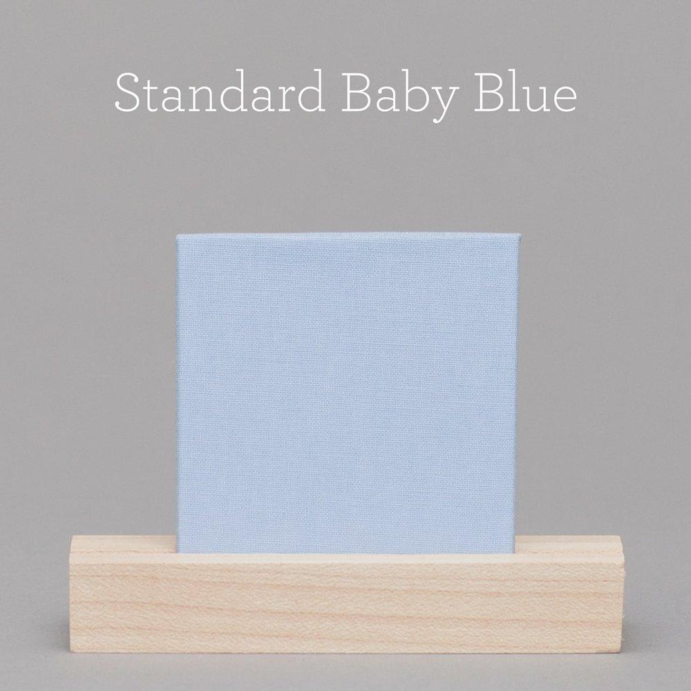 StandardBabyBlue.jpg