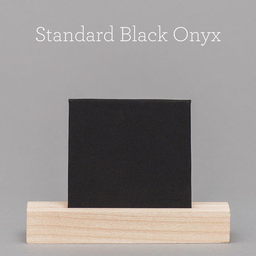 StandardBlackOnyx.jpg