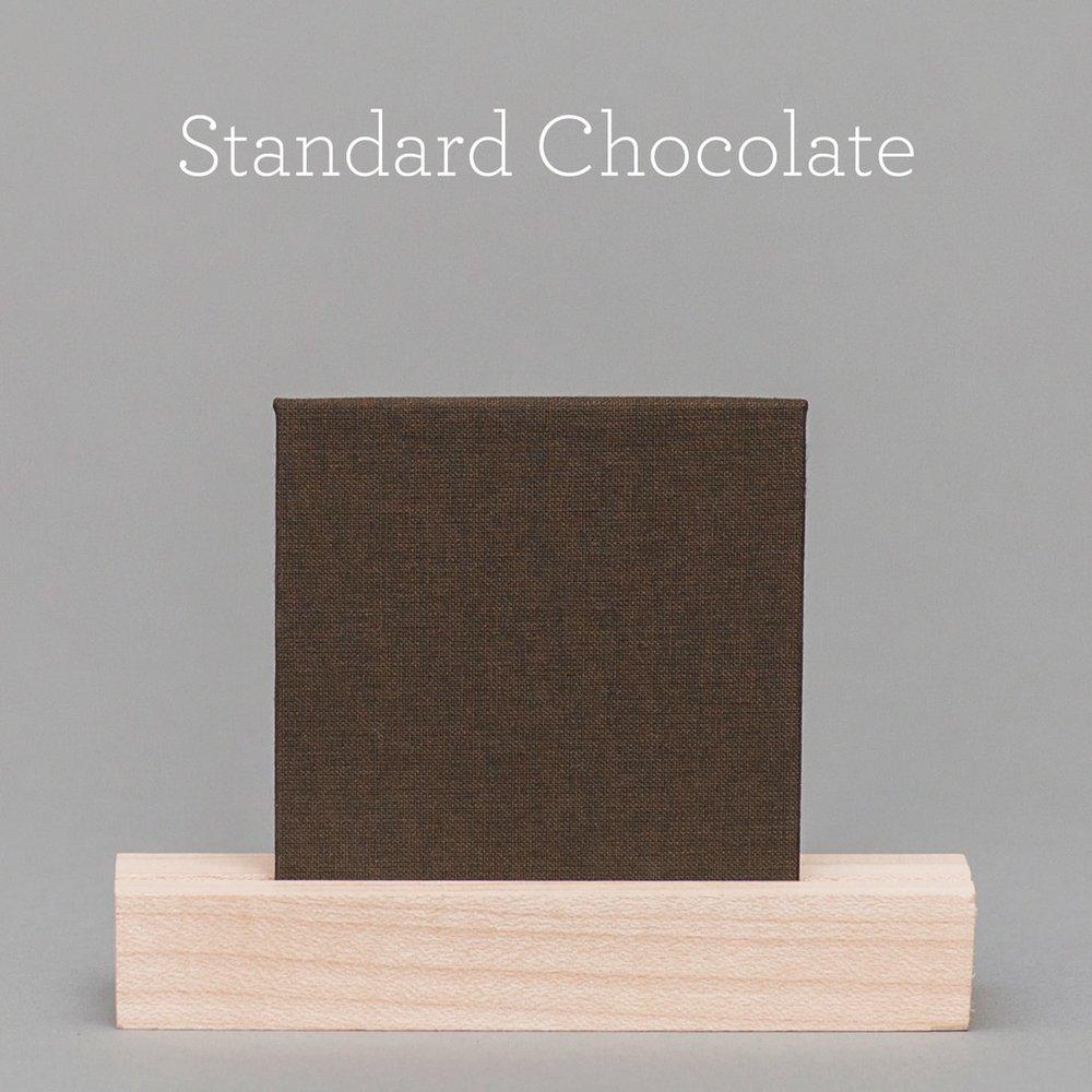 StandardChocolate.jpg