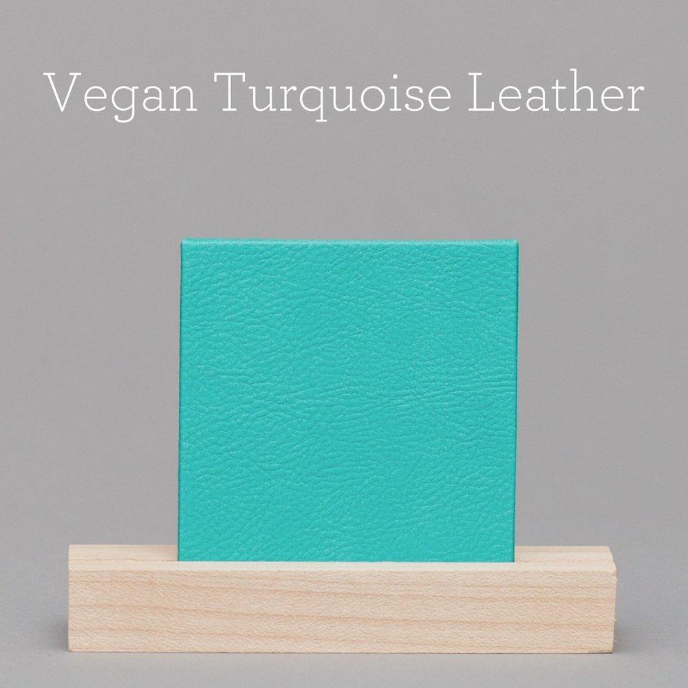 TurquoiseLeather.jpg