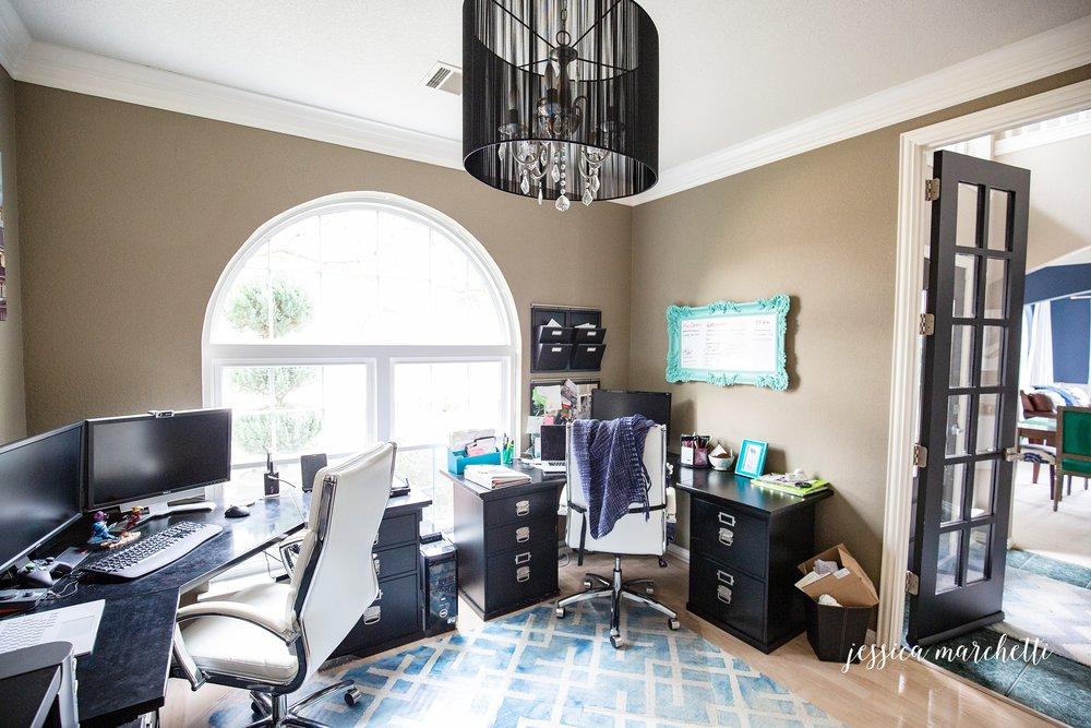 Southlake Texas Home Office Renovation_0048.jpg