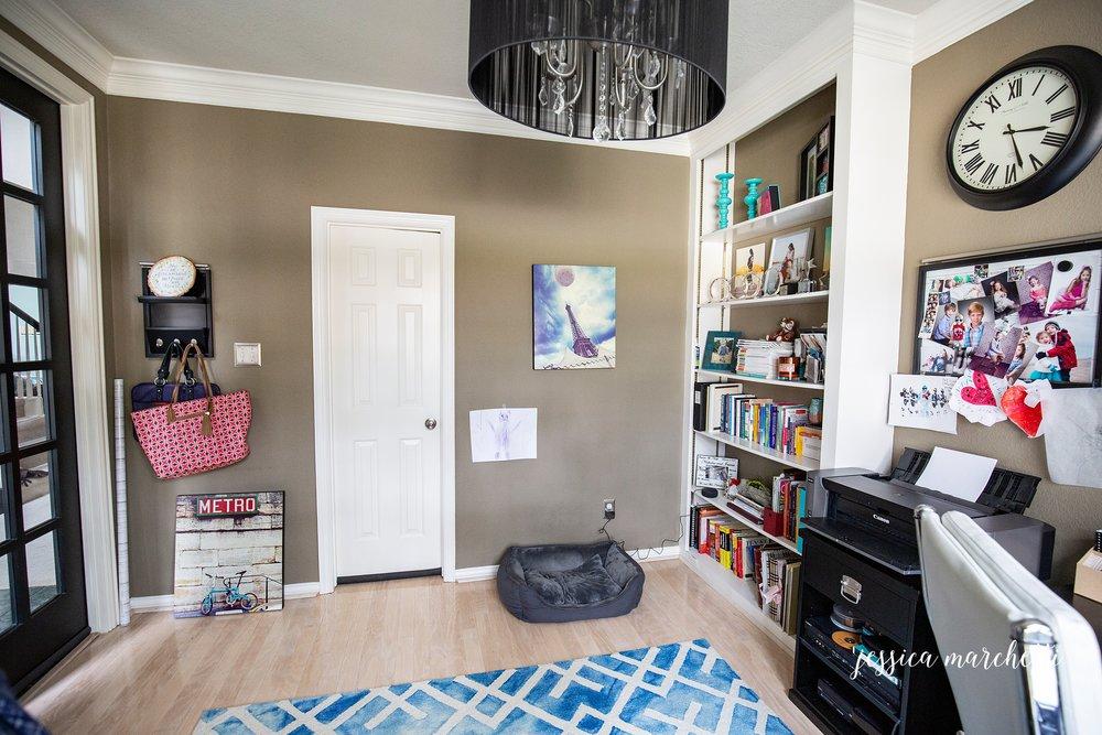 Southlake Texas Home Office Renovation_0050.jpg