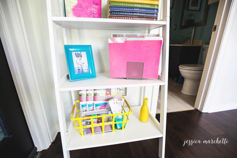 Southlake Texas Home Office Renovation_0015.jpg