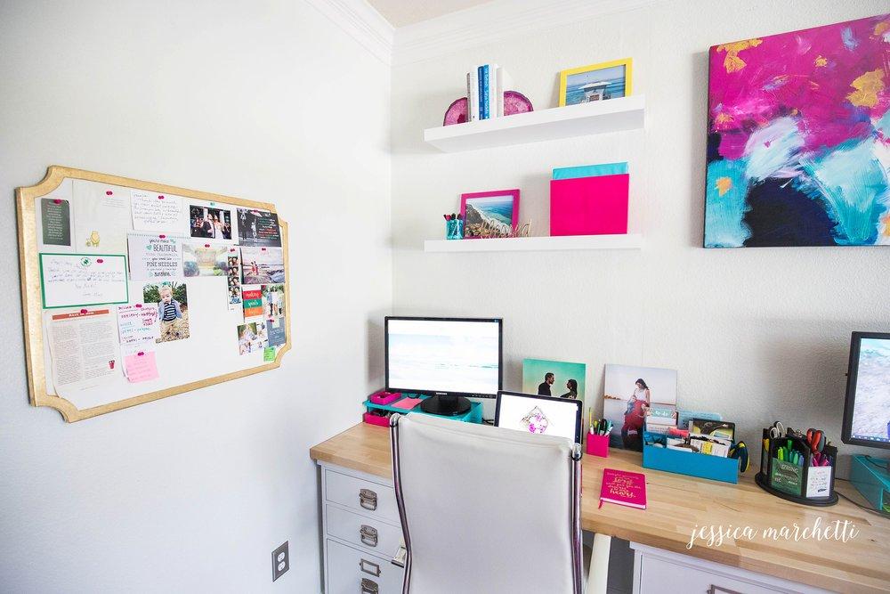Southlake Texas Home Office Renovation_0031.jpg