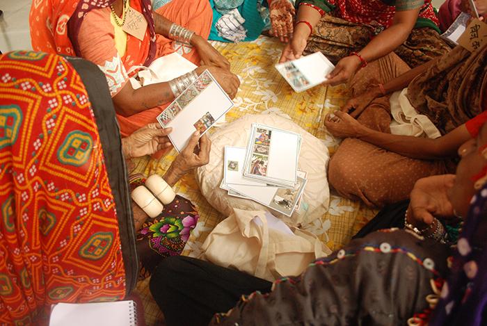 vineetdiwadkar-banasnaaana-03