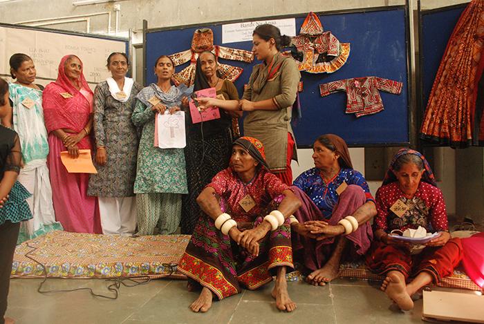 vineetdiwadkar-banasnaaana-04