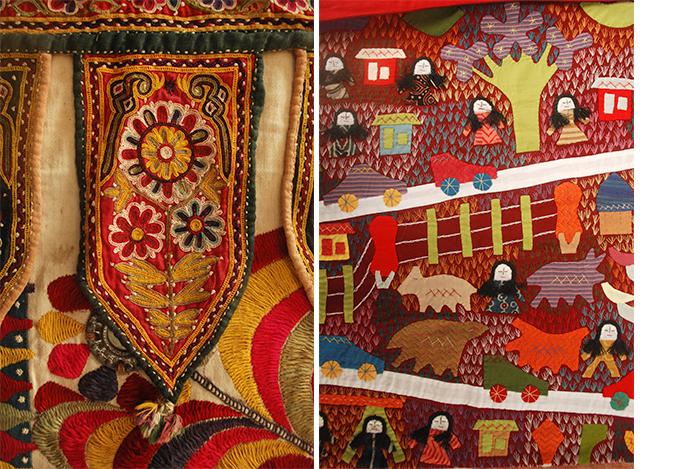 vineetdiwadkar-banasnaaana-07