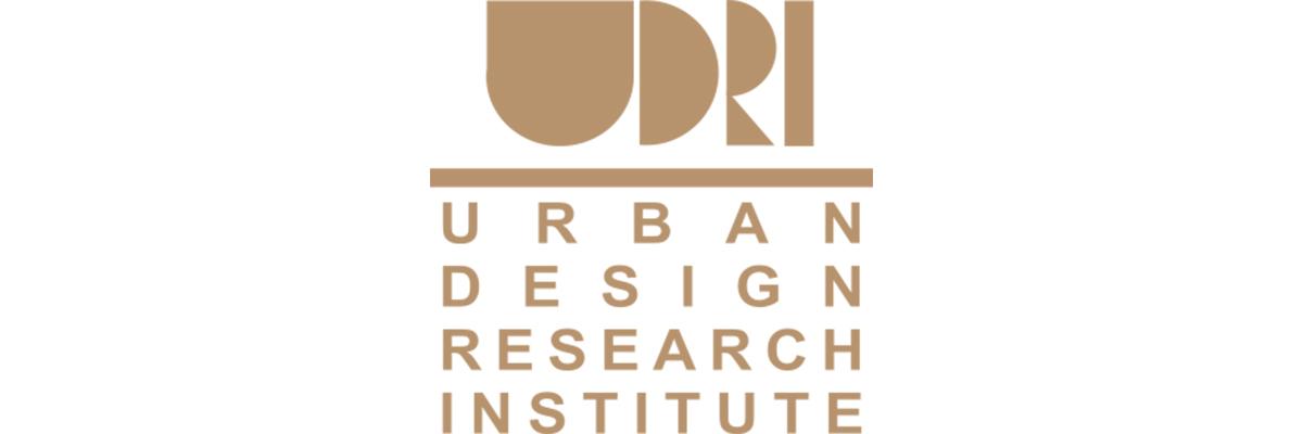 Urban Design Research Institute