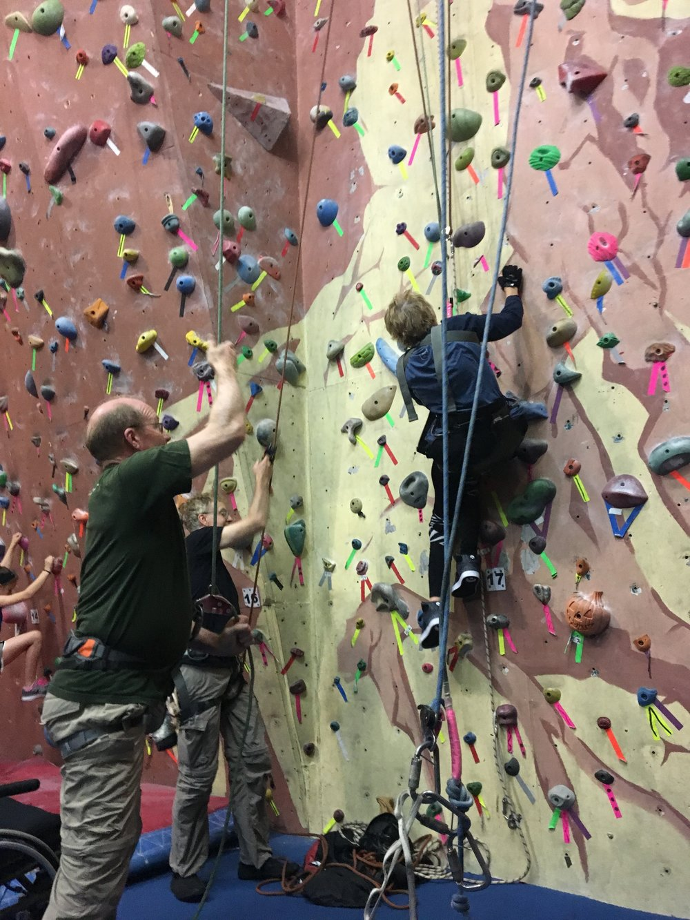 climbing-for-people-with-disabilities