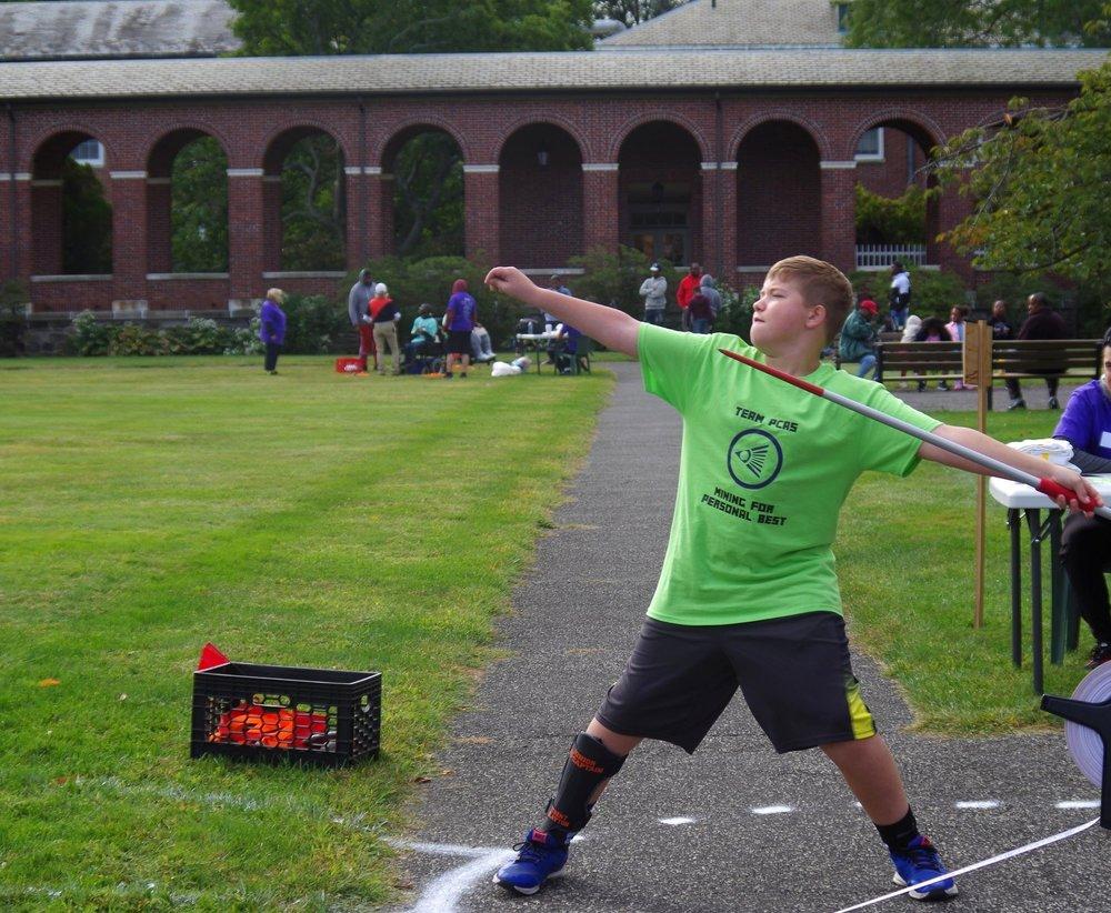adaptive-sports-kids