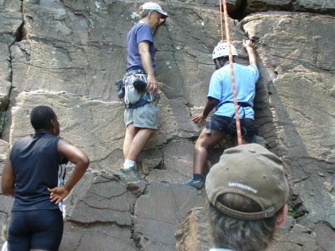 adapted-climbing-adaptive-sports