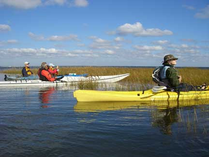 Kayaking-for-people-with-disabilities