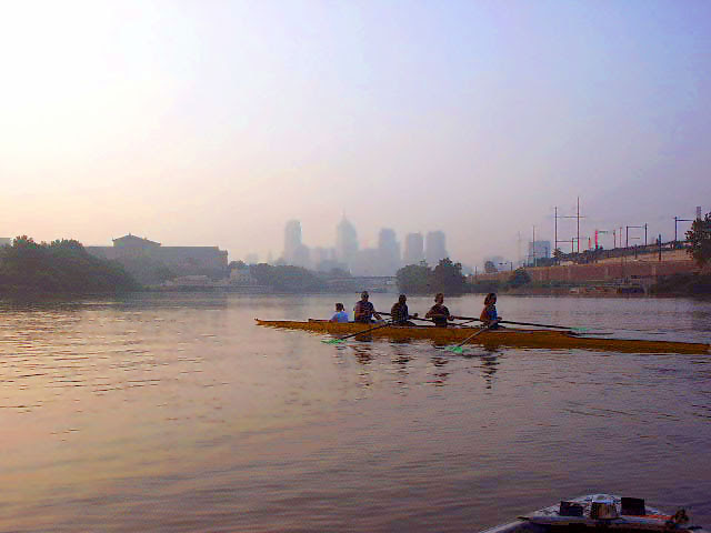 adapted-rowing-philadelphia