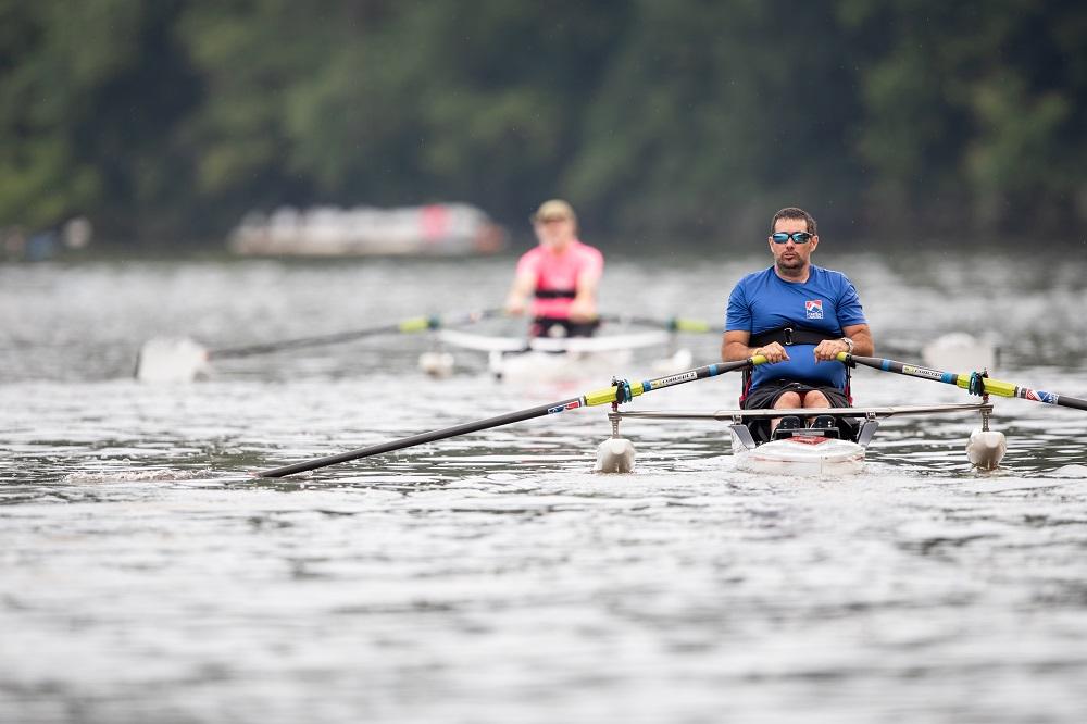 Bayada-Regatta-Adapted-Rowing-PAR