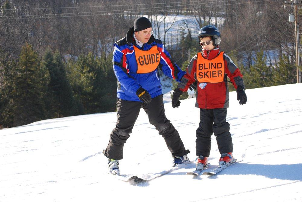 adapted-skiing-philadelphia