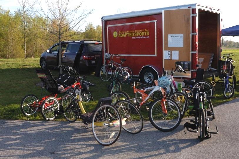 adapted-cycling-philadelphia