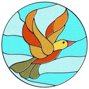 gr-stainedglass.jpg