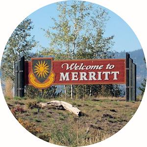 gr-merritt.png