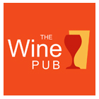 The Wine Pub