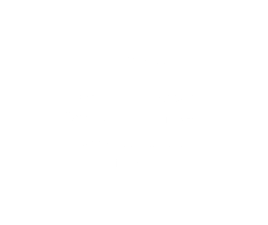Hosts (2).png