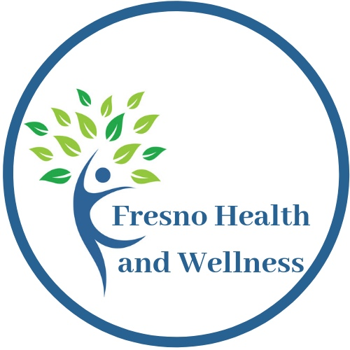 Fresno Health and Wellness