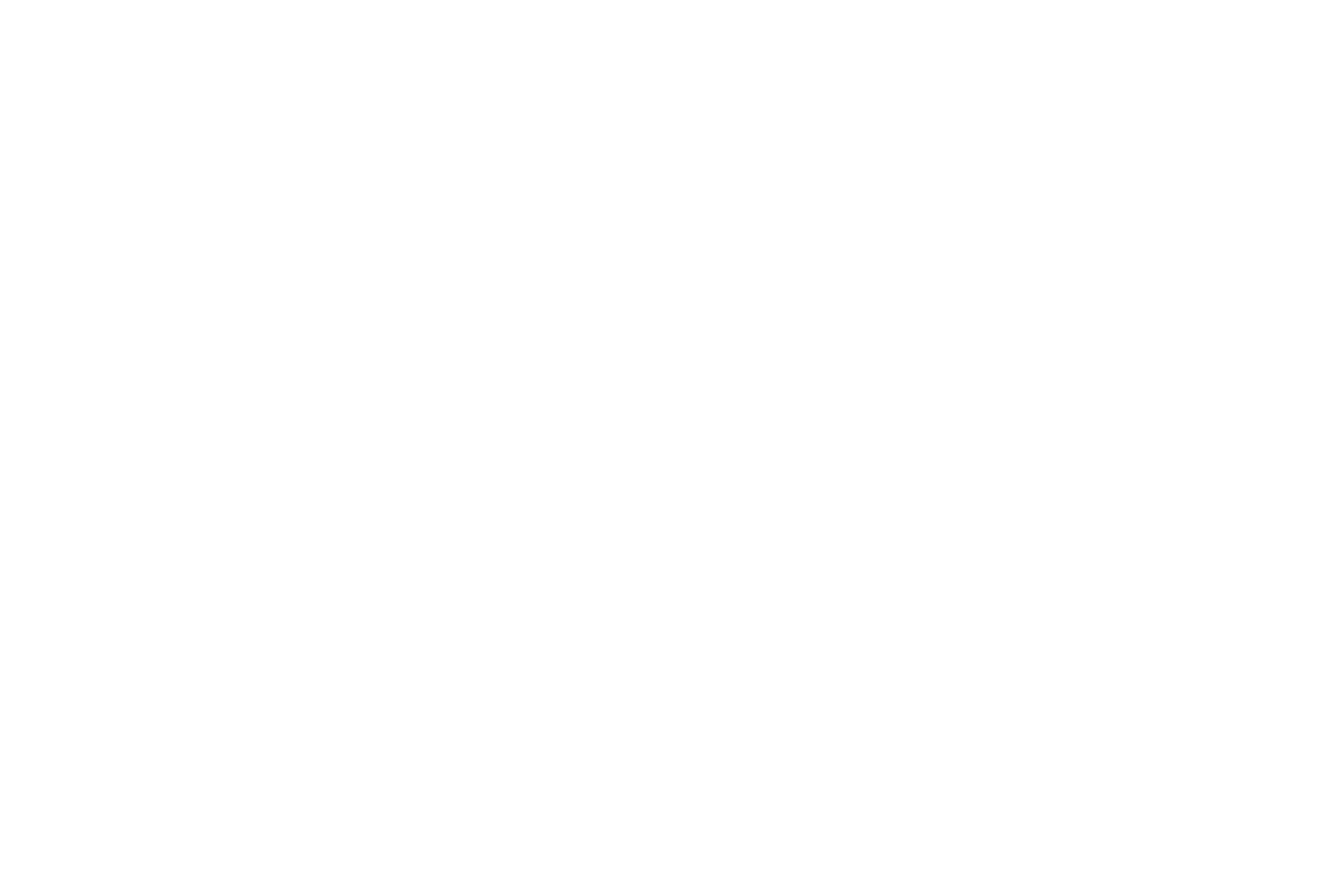 Rock Creek Corner - NW Portland, OR - Gastro Pub
