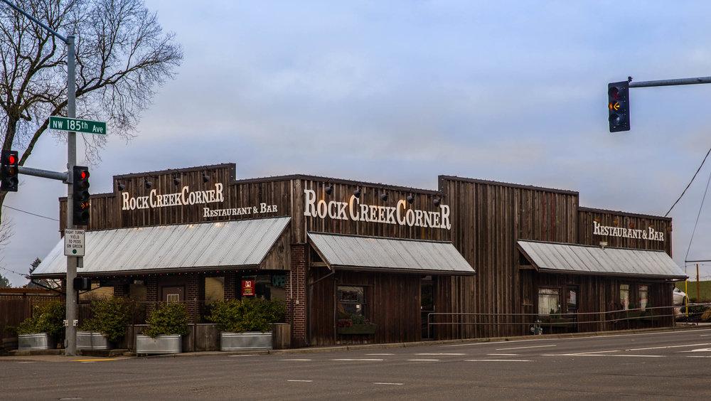 Rock-Creek-Outside (1 of 1).jpg