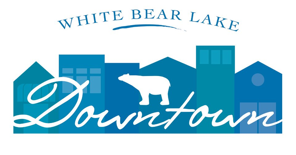 Downtown White Bear Lake