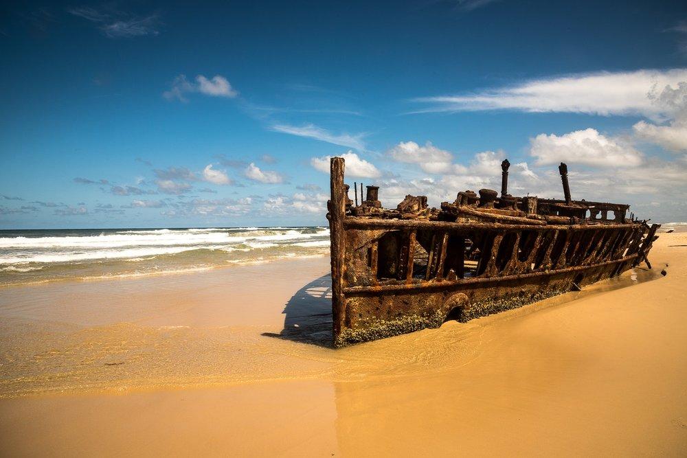 Maheno Shipwreck.jpeg