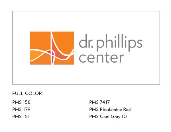 DPC_FULL.jpg