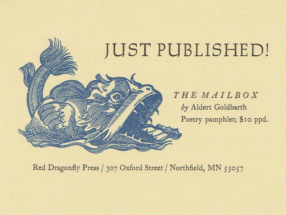 letterpress-014.jpg