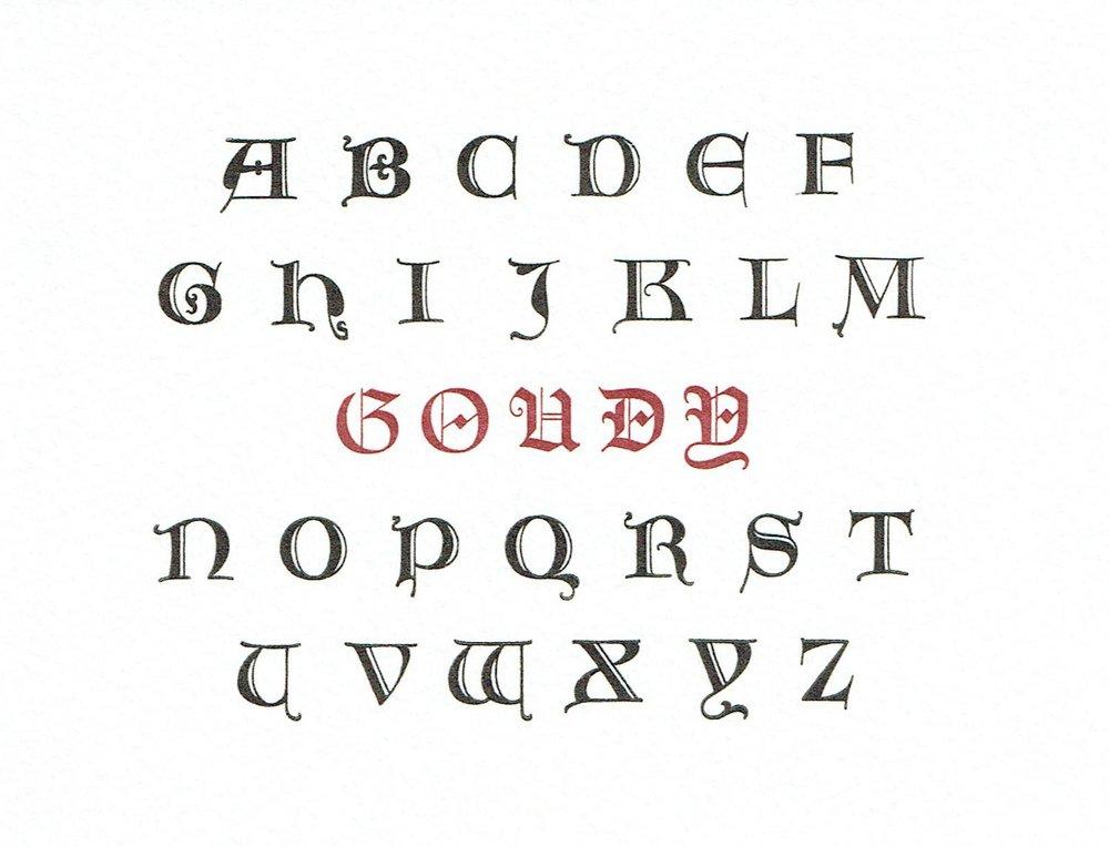 letterpress-012.jpg